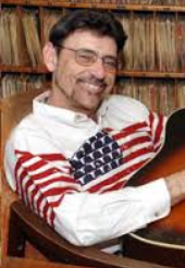 cgsmusic: Terry Smith