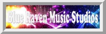 Blue Raven Music Studios