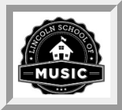Lincoln School of Music