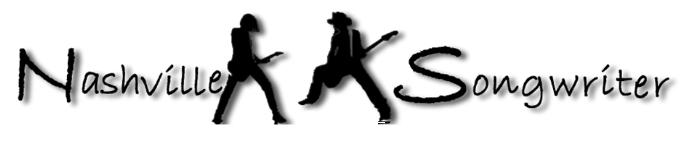 cgsmusic: Songwriters Club